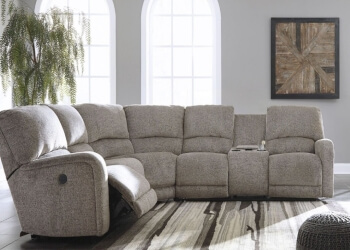 3 Best Furniture Stores In Surrey Bc Expert Recommendations