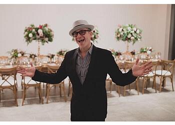 Toronto wedding planner Fusion Events