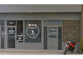 Abbotsford hair salon Fusion Hair Design