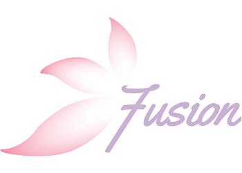 Lethbridge sushi Fusion Sushi