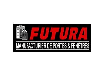 Quebec window company Futura Manufacturier De Portes Et Fenêtres