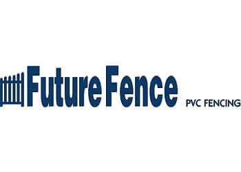 Regina fencing contractor Future Fence