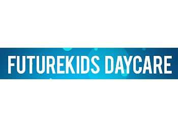 Coquitlam preschool Futurekids Daycare