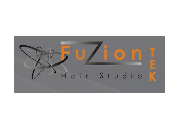 Fuzion Tek Hair Studio Ltd