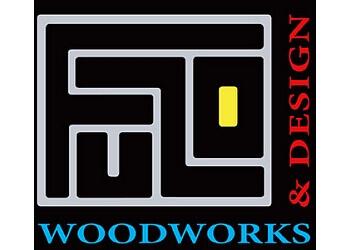 Fuzo Woodworks & Design