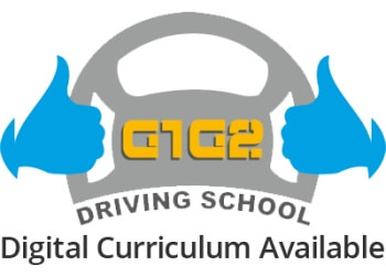 Milton driving school G1 G2 Driving School