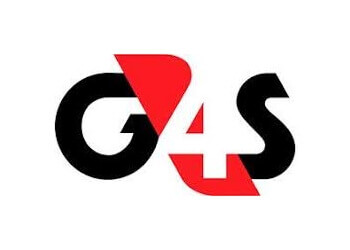Sault Ste Marie security guard company G4S Secure Solutions