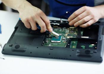 Norfolk computer repair GCS Computers