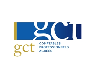 Laval accounting firm GCT