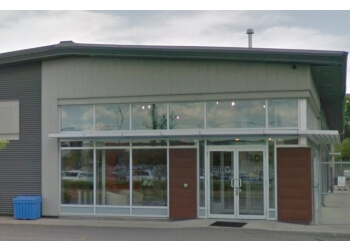 Ottawa commercial cleaning service GDI Integrated Facility Services