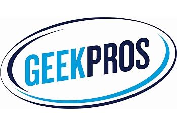GEEKPROS COMPUTER SERVICES INC.
