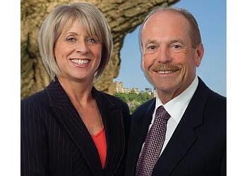 Ottawa agents immobilier GEOFF & BOBBIE MCGOWAN TEAM
