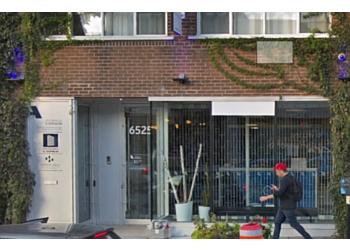 Montreal insurance agency G Gosselin Assurances Ltée