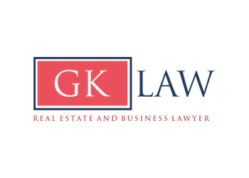 Vaughan real estate lawyer GK Law