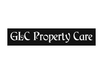 Barrie lawn care service GLC Property Care