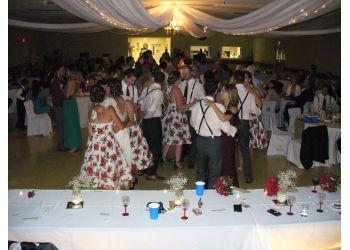 G & L Rocks DJ Service Sarnia DJs