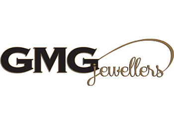 Saskatoon jewelry GMG Jewellers
