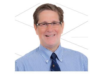 Saint John employment lawyer G.M.(Gary) Lawson, Q.C.