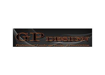 Terrebonne landscaping company GP Design