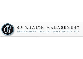 GP Wealth Management
