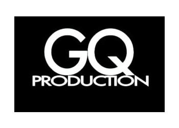 Port Coquitlam dj GQ Production