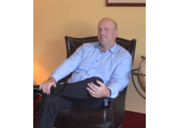 Stouffville marriage counselling GRAHAM SUMMERHAYES, B.Sc, MSW, RSW