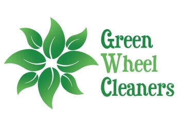 Victoria commercial cleaning service GREEN WHEEL CLEANERS