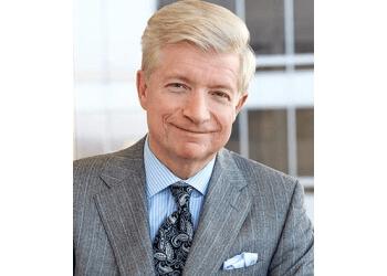 Windsor personal injury lawyer GREG MONFORTON & PARTNERS