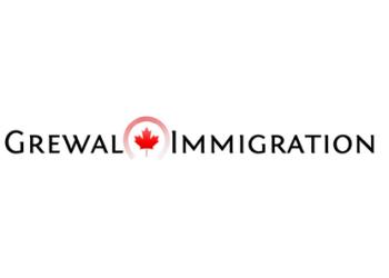 Edmonton consultants en immigration GREWAL IMMIGRATION SERVICES LTD.