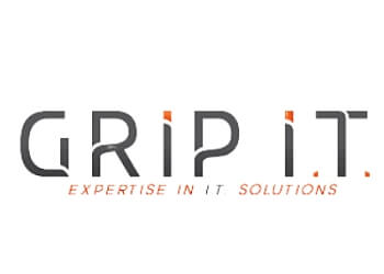 Richmond Hill it service GRIP I.T.