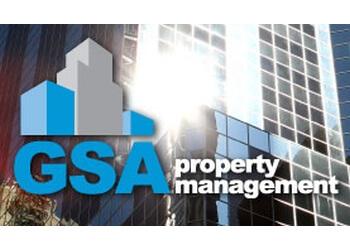Mississauga property management company GSA Property Management