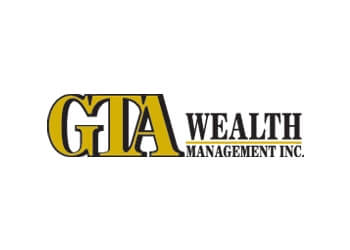 Markham financial service GTA Wealth Management Inc.