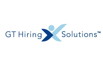 Burnaby employment agency GT HIRING SOLUTIONS