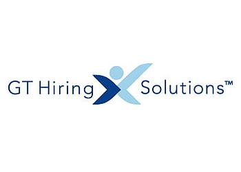 Nanaimo employment agency GT Hiring Solutions