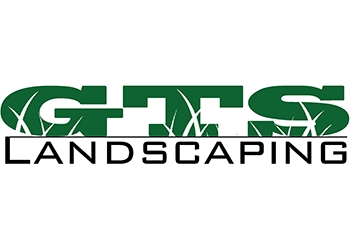 St Albert landscaping company GTS Landscaping