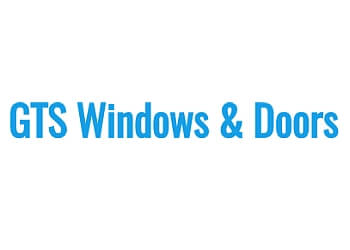 Guelph window company GTS Windows & Doors