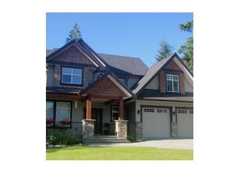 Coquitlam home builder GW BLANES CONSTRUCTION LTD.