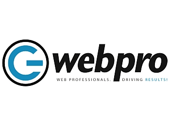 Toronto it service G Web Pro Marketing Inc.