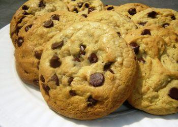 Caledon bakery Gabe's Country Bake Shoppe