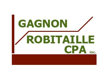 Granby accounting firm Gagnon Robitaille, CPA inc.