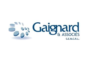 Quebec tax service Gaignard & Associates LLP