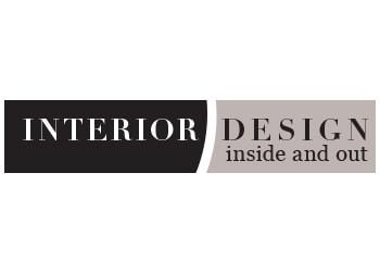 Gail Hanslo Interior Design
