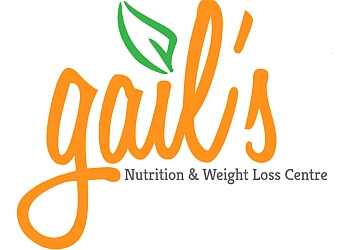 Saskatoon weight loss center Gail's Nutrition and Weight Loss Centre