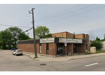 Galaxy Printing