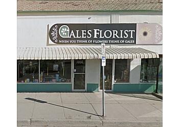 Regina florist Gale's Florist