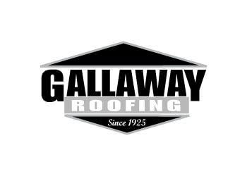 Sarnia roofing contractor Gallaway Roofers