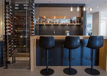 Montreal  Galleria Design