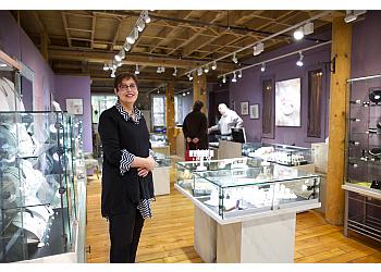 Caledon jewelry Gallery Gemma Jewellery