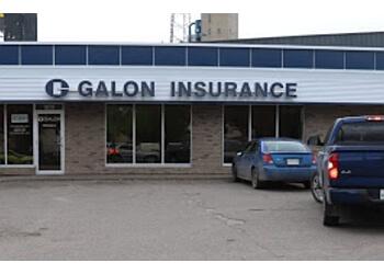 Saskatoon insurance agency Galon Insurance Brokers