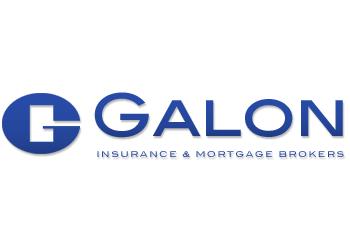 Saskatoon insurance agency Galon Insurance & Mortgage Brokers